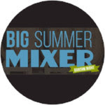 Big Summer Mixer