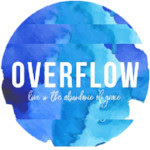 Overflow: Catholic Women's Conference