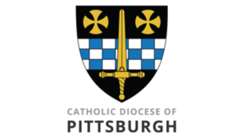 Diocese of Pittsburgh Informs District Attorney of Allegations Against Deceased Bishop