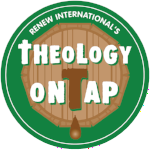 Theology on Tap: What is Eucharistic Adoration?