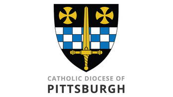Eight new, merged parishes to be created Jan. 6