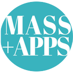Mass and Apps