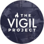 The Vigil Project: Lenten Night of Worship