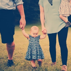 Sexuality, Family Life