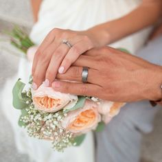Marriage and Family Ministries