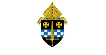 Statement from Bishop David Zubik on Pope Francis' Comments Regarding Civil Unions