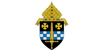 Seton LaSalle Catholic High School Moves to Online Learning Due to Second COVID Case