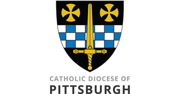 Central Catholic High School and the Diocese of Pittsburgh Announce Wellness Initiative
