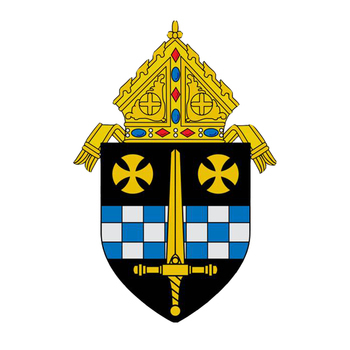 Bishop David Zubik Issues New Directives  <span></span>