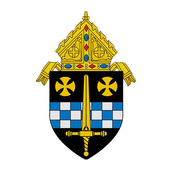 Bishop David Zubik Releases Pastoral Letter, Announces Day of Fasting and Day of Prayer