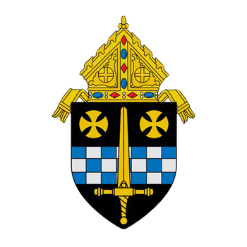 Diocese of Pittsburgh Rite of Election Canceled
