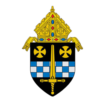Bishop David Zubik Announces Changes in Sacramental Offerings in the Diocese of Pittsburgh