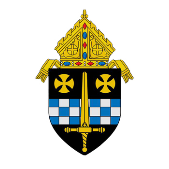 Catholic School Closures in the Diocese of Pittsburgh Extended in Alignment with State Directives