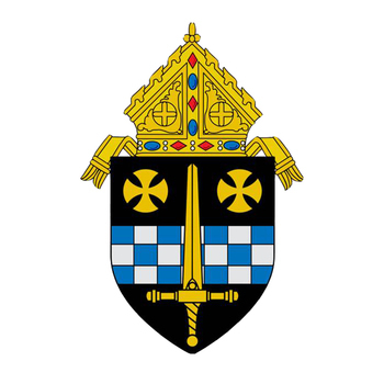 Diocese of Pittsburgh Announces Plans for the Gradual Reopening of Churches