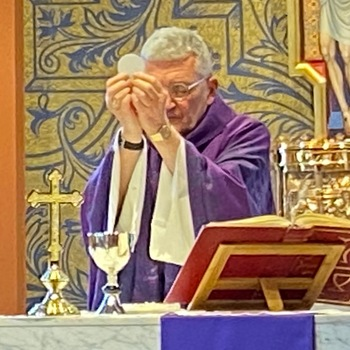 Bishop Zubik will Remember Nearly 800 People who Passed During COVID-19 Through Memorial Mass