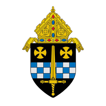 Bishop William Winter to ordain Joseph S. Uzar as Transitional Deacon