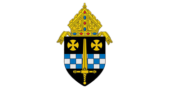 Chrism Mass for the Diocese of Pittsburgh to be Celebrated on Tuesday, August 4