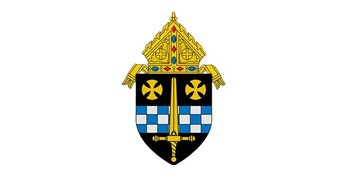 Bishop David Zubik Eases Limits on Attendance for Masses in the Diocese of Pittsburgh