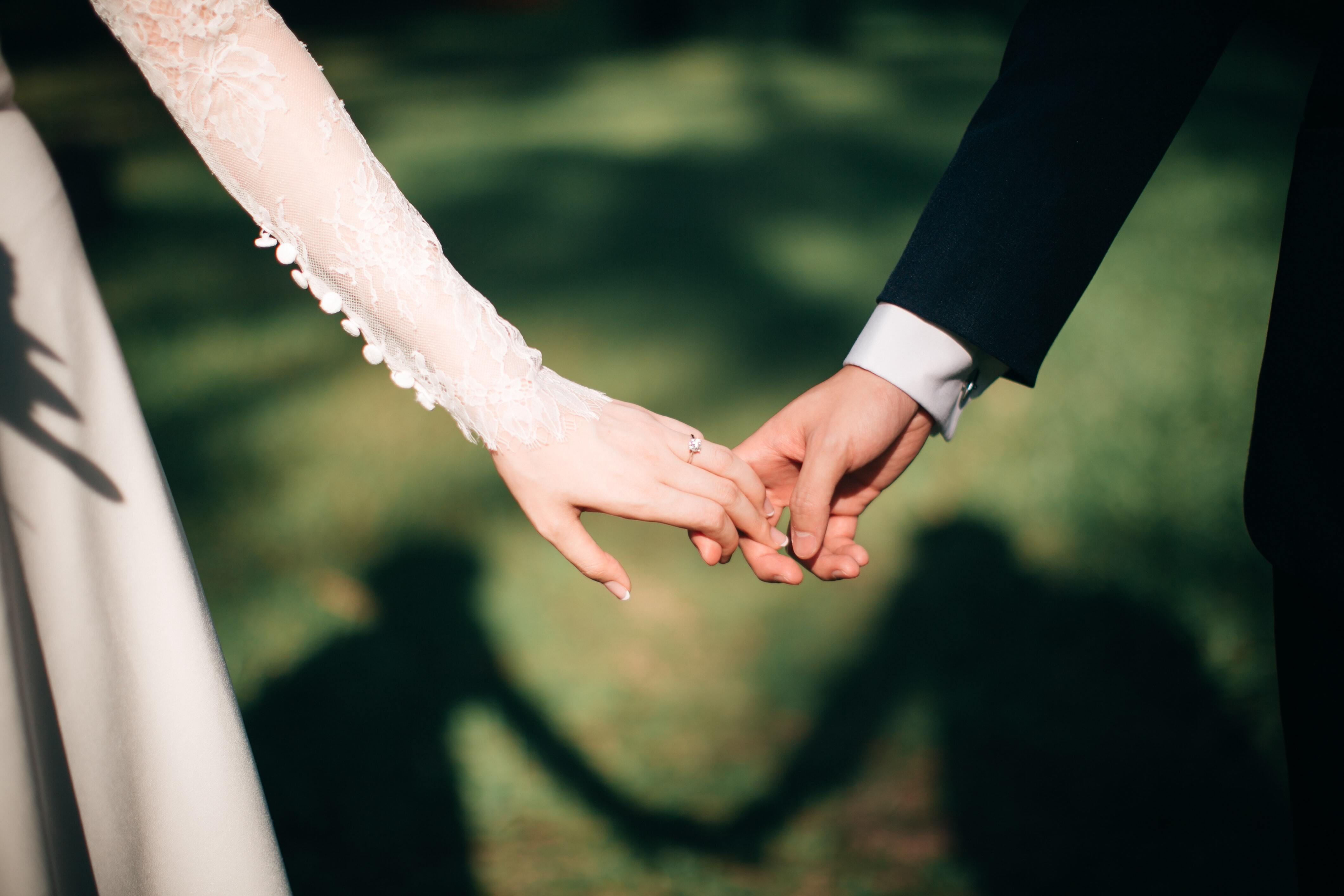 Dating, Marriage, and Family