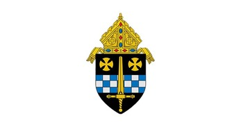 New Names Announced for Newly Merged Catholic Schools