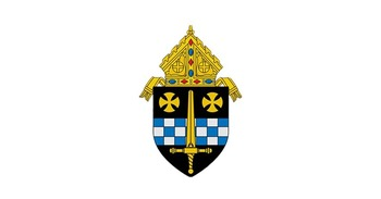 Four new, merged parishes to be created July 1, 2021