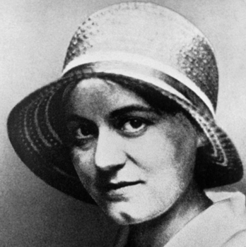 Edith Stein: Journey from Atheism to Catholicism, Martyrdom, and Sainthood