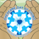 13th Annual Cheyenne Day of Giving, May 11, 8am - 5 pm at the Kiwanais Community House, Lions Park