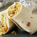 Youth Breakfast Burrito Sale