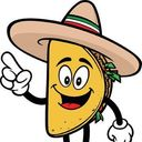 National Taco Day Fiesta