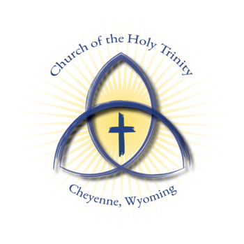 Holy Trinity is Seeking an Associate Director of Pastoral Ministry