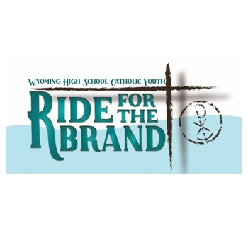 Ride for the Brand - High School Retreat