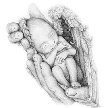 Special Mass for those affected by miscarriage or stillbirth