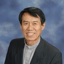 Deacon Chang Choi