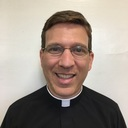 Father Aaron Qureshi