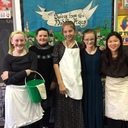 7th Grade Medieval Monologues and Feast