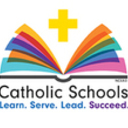 Thank You for a Wonderful Catholic Schools Week 2018!