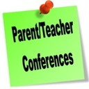 No School for Students - Conferences