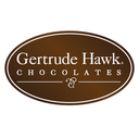 Gertrude Hawk Candy Orders Due