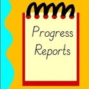 Third Trimester Progress Reports Distributed