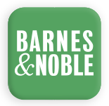 HTS Barnes and Noble Book Fair Night