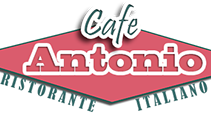 Cafe Antonio Night