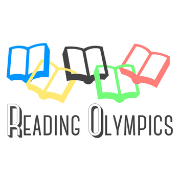 Grade 5 & 6 Book Zone Team - Reading Olympics