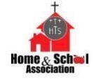 Home & School Association Meeting