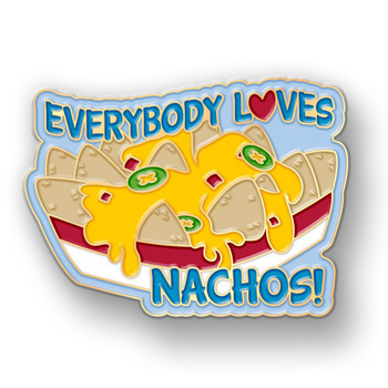 Nacho Day