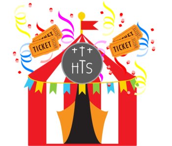 Carnival of Prizes: St. Lucy Day School Fundraiser - all week!