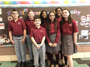 Innovative Inventors Named at Annual Invention Convention
