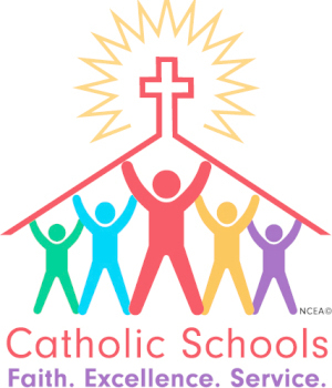 Happy Catholic Schools Week 2021
