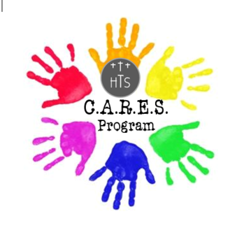 Last Day for CARES Program