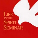 Life in the Spirit - February 28 to April 18, 2018
