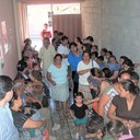 Saint Paul Honduras Clinic